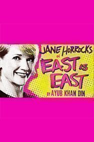 Jane Horrocks in East is East