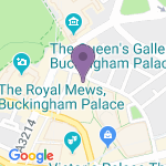 The Other Palace - Theatre Address