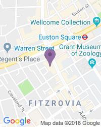 Radisson Blu Edwardian Grafton - Theatre Address