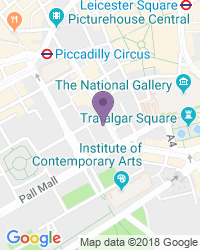 Her Majesty's Theatre - Theatre Address