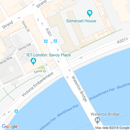 Proud Camden Location