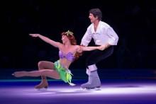 Disney On Ice