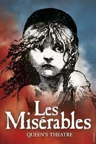 Les Miserables extends run for another year