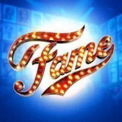 Fame the Musical tickets