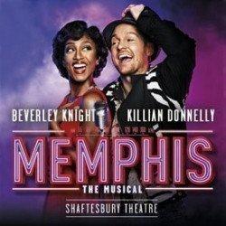 Memphis gets the X Factor