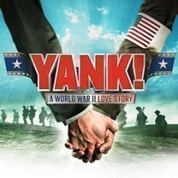 Yank! A World War II Love Story