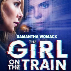 The Girl On The Train tickets