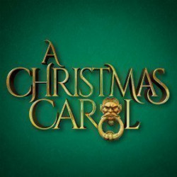 A Christmas Carol - Immersive Experience tickets