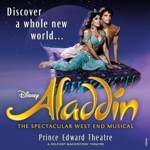watch aladdin full movie english
