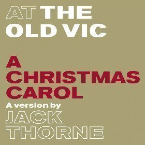 53c172d2589cc A Christmas Carol Tickets - London Box Office