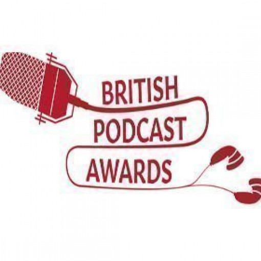 Best of the british podcast awards tickets london box office - Best shows to see in london ...