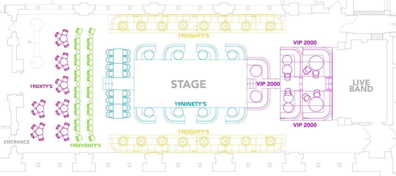The Office Seating Chart Europe Tripsleep Co