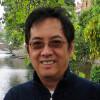 John Yap