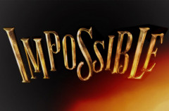 Review: IMPOSSIBLE at Noël Coward Theatre