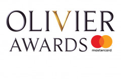 Laurence Olivier Awards