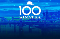Sinatra Review