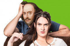 10 Things I Hate About Taming of the Shrew