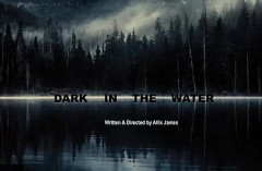 Dark in the Water