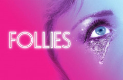 Follies - National Theatre