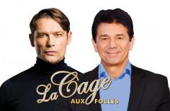 Review: LA CAGE AUX FOLLES at Wimbledon Theatre