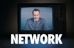 Network - National Theatre