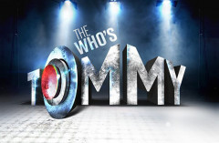 Tommy - Theatre Royal Stratford East