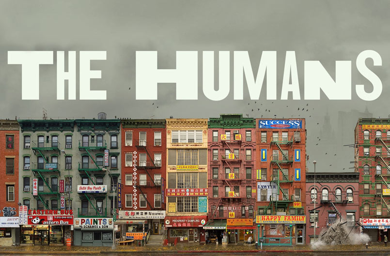 the-humans.jpg