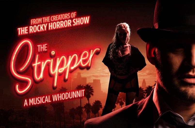 Google picture saigon stripper