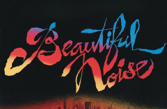 A Beautiful Noise - Lyric Theatre