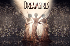 Dreamgirls sets closing date in the West End