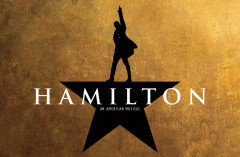 The War on Ticket Touts and all the Latest News from the Producers of HAMILTON