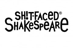 Sh*t Faced Shakespeare: In praise of bad theatre
