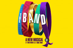 The Band - Musical