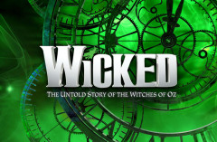 Wicked - 10th Anniversary
