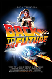 back-to-the-future-musical.jpg