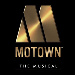 Motown the Musical comes to the Shaftesbury Theatre
