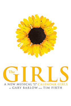 Could The Girls musical transfer to the West End?